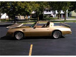 Pontiac Muscle Cars - classic pontiac firebird for sale on classiccars com 568 available