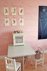 Childrens Bedroom Playroom Ideas 139 Best Sandberg Kids Images On Pinterest Nursery Children And