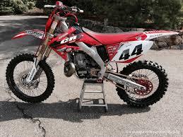 85cc motocross bikes for sale superbike universe