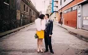 wedding venues in east wedding venues in east london london studio spaces uk wedding