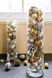 Christmas Decorations For Real Tree by 100 Fresh Christmas Decorating Ideas Southern Living