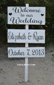 beach signs home decor wooden signs home decorcustom wood signs wedding home beach couples