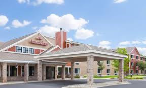 Comfort Inn Greenville Ohio Groups U0026 Events Americinn Greenville Mi Hotels