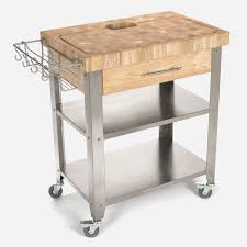 Kitchen Island Boos Awesome Boos Kitchen Islands Sale Taste