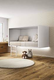 How To Make Floating Bed by Bedroom Simple Single Room Decoration How To Make The Most Of A