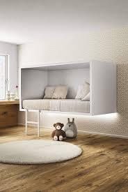1 Bedroom House Floor Plans Bedroom 1 Bedroom House Plans Kerala Style Wooden Single Bed
