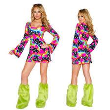 hippie costumes suppliers best hippie costumes manufacturers