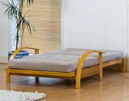 futon futons new york amazing futon nyc kyoto new york futon