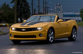 2011 chevrolet camaro ss tested 2011 chevrolet camaro ss convertible amee reehal photo