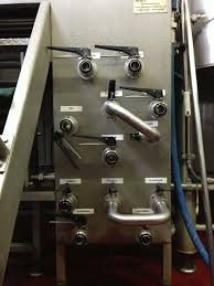 does anyone brew on stout tanks electric brewing system page 2