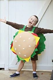 Food Themed Halloween Costumes 25 Food Costumes Ideas Diy Costumes Diy