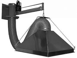 exhaust fan for welding shop 7 best welding fume extractor images on pinterest welding projects
