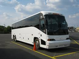 buses for sale use our new shortcut busesforsale101 com