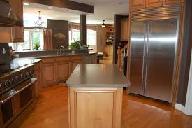 Kitchen Countertops Corian Countertops S Kitchen W Island Cheap Granite Countertops Where