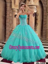dresses for sweet 15 quinceanera dresses with appliques dressyquinceanera