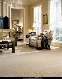 Carpet In Living Room by Myers Carpet Atlanta Home Improvement