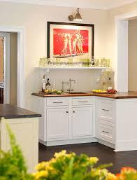 aj marguilis interiors waterstone kitchen designer showcase