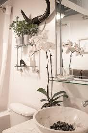 200 best bathroom ideas images on pinterest bathroom ideas home ashley s soft industrial artist loft