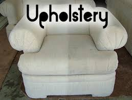 upholstery cleaning nashville bailies carpet cleaning of nashville professional carpet cleaning