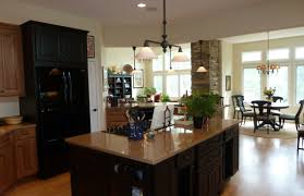 Kitchen Cabinet Display For Sale Superior Kitchen Cabinets Display For Sale Chicago Tags Kitchen