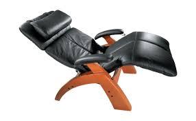 Antigravity Chairs Zero Gravity Chair Relax The Back