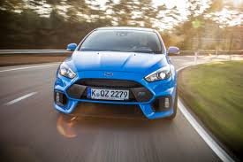 ford focus ford social the new ford focus rs u2013 what you need to know