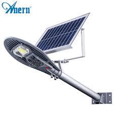 Solar Energy Lighting - solar street lighting pole price solar street lighting pole price