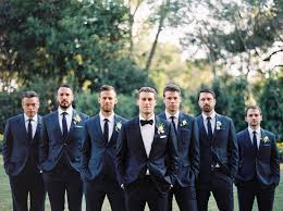 25 groomsmen ideas groomsmen suits wedding