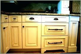 4 inch cabinet handles 4 inch kitchen cabinet pulls 4 inch cabinet pulls 2 3 4 cabinet pull