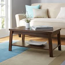 Skinny Wall Table by Coffee Tables Walmart Com