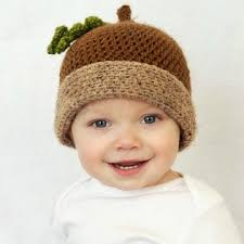 the 8 cutest baby hats what to expect