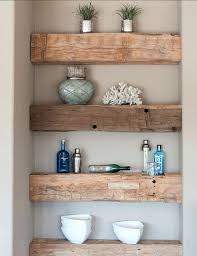 craft ideas for kitchen primitive country craft ideas rustic kitchen shelving home