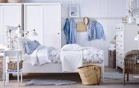 gjora bed hack bedroom ikea hemnes collection sfdark