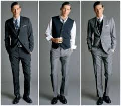 attire men cocktail dress code 3 4 beautiful dresses