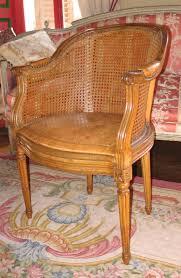 fauteuil de bureau lena chaise de bureau lena