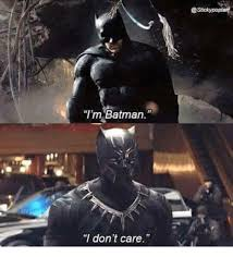 Im Batman Meme - i m batman i don t care batman meme on me me