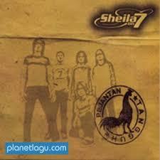 download mp3 dadali saat sendiri download lagu sheila on 7 pendosa mp3 dapat kamu download secara