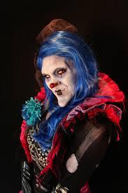 57 Best Clowns Images On Pinterest Creepy Clown Halloween Stuff
