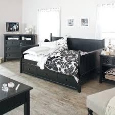 daybed frame with 2 drawers u2013 dinesfv com