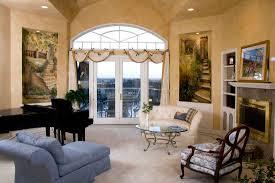 home design havertys formal dining room sets greenroom4001