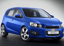 chevrolet aveo for sale http autotras com auto pinterest