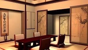 coffee tables extraordinary asian coffee tables amazing japanese