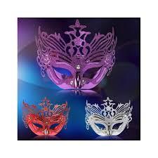 masks for masquerade colorful goggles nightclub fashion eye