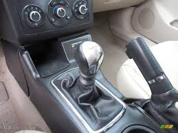 2007 pontiac g6 gt sedan 6 speed manual transmission photo