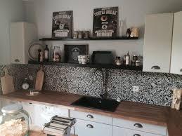 ferjani cuisine 145 best d co idco tv archi maison à vendre atelier déco