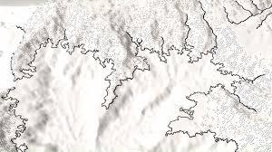 World Map Generator by Github Rlguy Fantasymapgenerator A Fantasy Map Generator Based