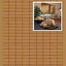 luxury pine woven wood blinds made to measure