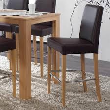 Esszimmerstuhl Kernbuche Ge T Braun Massiv Holzstühle Online Kaufen Möbel Suchmaschine