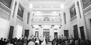 wedding venues in dayton ohio memorial weddings get prices for wedding venues in dayton oh
