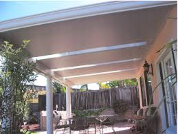 Covered Patio Ideas For Backyard by Patio Cover Skylight Ideas For My Backyard Pinterest Patios